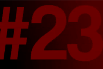 """Mike Will Made It Feat. Wiz Khalifa, Juicy J & Miley Cyrus """"23 (Teaser Snippet)"""" Video"""
