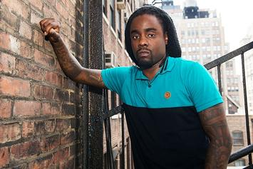 "Wale Says He'd Be Offended If His Name Wasn't Mentioned By Kendrick Lamar In ""Control"""