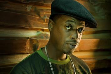 "Stream Devin The Dude's ""One For The Road"" Album"