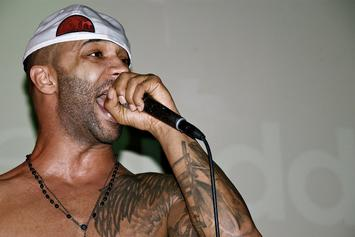 "Joe Budden Says New Slaughterhouse Album Is ""By Far"" Their Best Project, Will Feature Action Bronson"