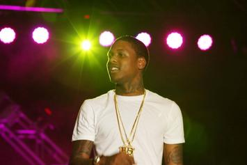 Lil Durk Reveals New Mixtape Title, Artwork & Release Date