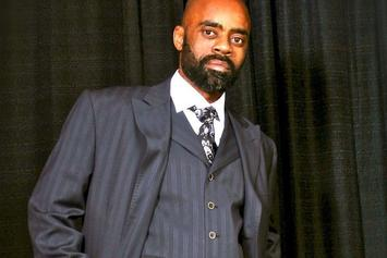 Freeway Ricky Ross Is Taking Rick Ross To U.S. Supreme Court