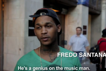 Chiraq Ep. 2: Chief Keef In New York/Other Chicago Gangs