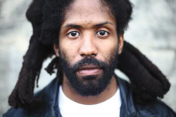 Murs Signs To Tech N9ne's Strange Music Label