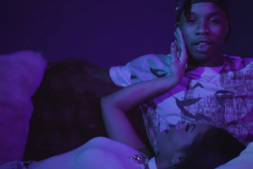 "Tory Lanez ""Girl Is Mine"" Video"