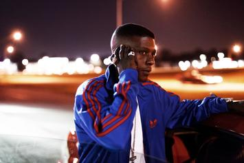 Lil Boosie Talks Moving Away From Baton Rouge & Tupac Comparisons