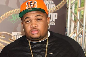DJ Mustard Wants To Executive Produce Justin Bieber's Next Album