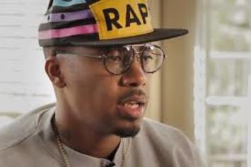 "Nas, Kendrick Lamar, Schoolboy Q, & Others Reflect On ""Illmatic"""