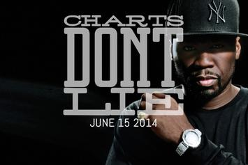 Charts Don't Lie: June 15