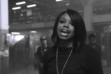BET Cypher: Emilio Rojas, Dreezy, Conceited, Retro Jace, Dillon Cooper & Andy Mineo