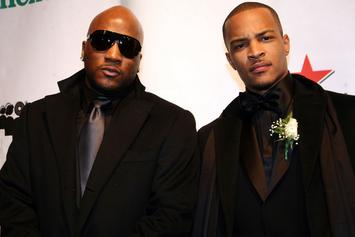 A Jeezy & T.I. Joint Album May Actually Be On The Way
