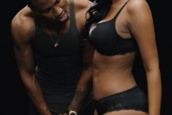 "Trey Songz Feat. Nicki Minaj ""Touchin, Lovin"" Video (Interactive)"