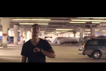 "Franc Grams Feat. Craigy F ""Down For Me"" Video"