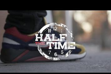 "Young Money Yawn Feat. Young Dolph ""Half The Time"" Video"