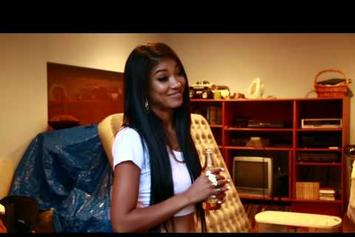"""Mila J """"Made In L.A."""" (Ep. 2)"""