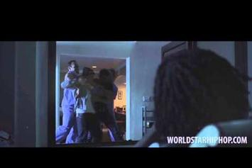 "Chief Keef Feat. Blood Money ""Fuck Rehab"" Video"
