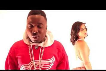 "Troy Ave Feat. Raekwon & N.O.R.E. ""New York City"" Video"
