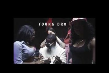 """Young Dro Feat. 2 Chainz """"Strong"""" Teaser Video"""