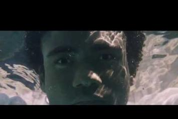 "Childish Gambino ""Because The Internet"" Album Preview Video"