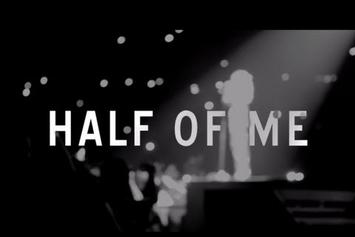 "Rihanna ""Half Of Me (Documentary)"" Video"