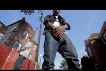 """The Underachievers """"N.A.S.A."""" Video"""