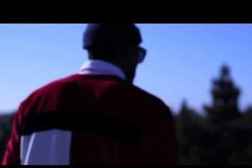 "D.Bledsoe ""Good News"" Video"