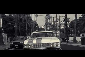 """J-Doe """"Reserve for the Fly"""" Video"""
