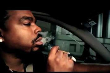 """Daz Dillinger Feat. WC """"Late Nite"""" Video"""