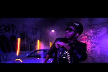 "King Los ""O D "" Video"