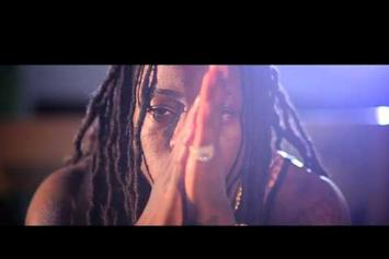 """Ace Hood """"Have Mercy (Trailer) """" Video"""
