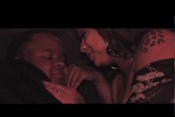 "Fred The Godson ""High Enough"" Video"