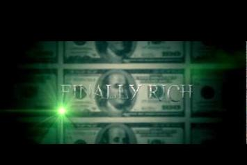 "Chief Keef ""Finally Rich (Trailer)"" Video"