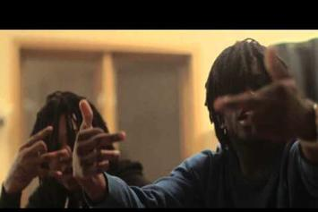 "Chief Keef ""Love Sosa [Official Video]"" Video"