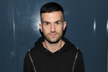 A-Trak Talks Working With Young Thug & Metro Boomin For Low Pros, Signing Rome Fortune