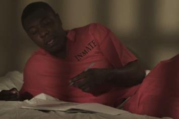 "Mobsquad Nard ""Dreams & Nightmares"" Video"