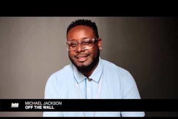 """T-Pain Lists His Top 5 Songs To """"Make That Shit Work"""""""