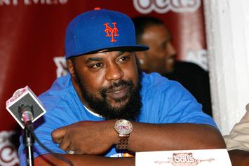 Sean Price Reportedly Passes Away At 43
