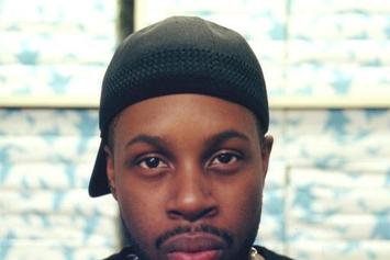"New J Dilla Album ""Dillatronic"" Announced; To Include 40 Rare Instrumentals"