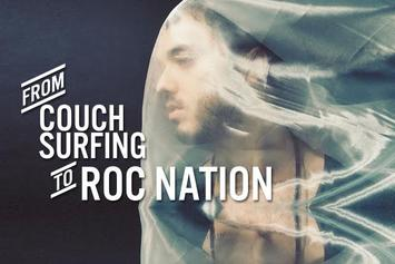 From Couch-Surfing To Roc Nation: BOOTS Comes Into His Own