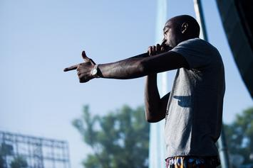 "A Conversation With Freddie Gibbs: Rap's ""Silent Killer"" On Embracing Melody & Honoring Gucci Mane"