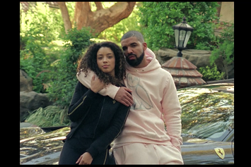 Drake Announces OVO Flagship Store In L.A. (Trailer)