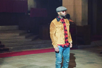 "Slaughterhouse's Royce Da 5'9"" Announces New Solo Album ""Layers"""