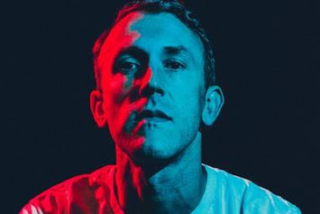 "Stream RJD2's New Album ""Dame Fortune"""
