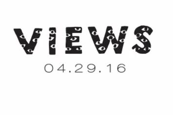 """Watch Drake's """"Views From The 6"""" Trailer"""