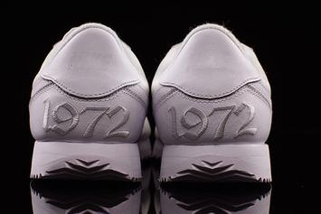 Nike Pays Tribute To Compton With 1972 Cortez