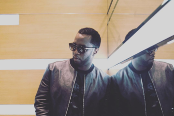 "Diddy Will Retire From Music After ""No Way Out 2"""