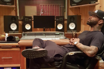 Joe Budden Responds To Drake's Alleged Diss On French Montana Collab