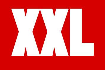 XXL Freshman Class Of 2016 Revealed