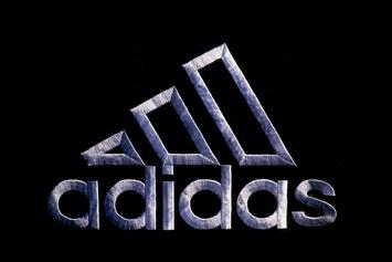 Adidas Files Another Lawsuit Against Skechers For Blatantly Copying Their Products