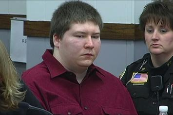 "Brendan Dassey From ""Making A Murderer"" Just Had His Conviction Overturned"